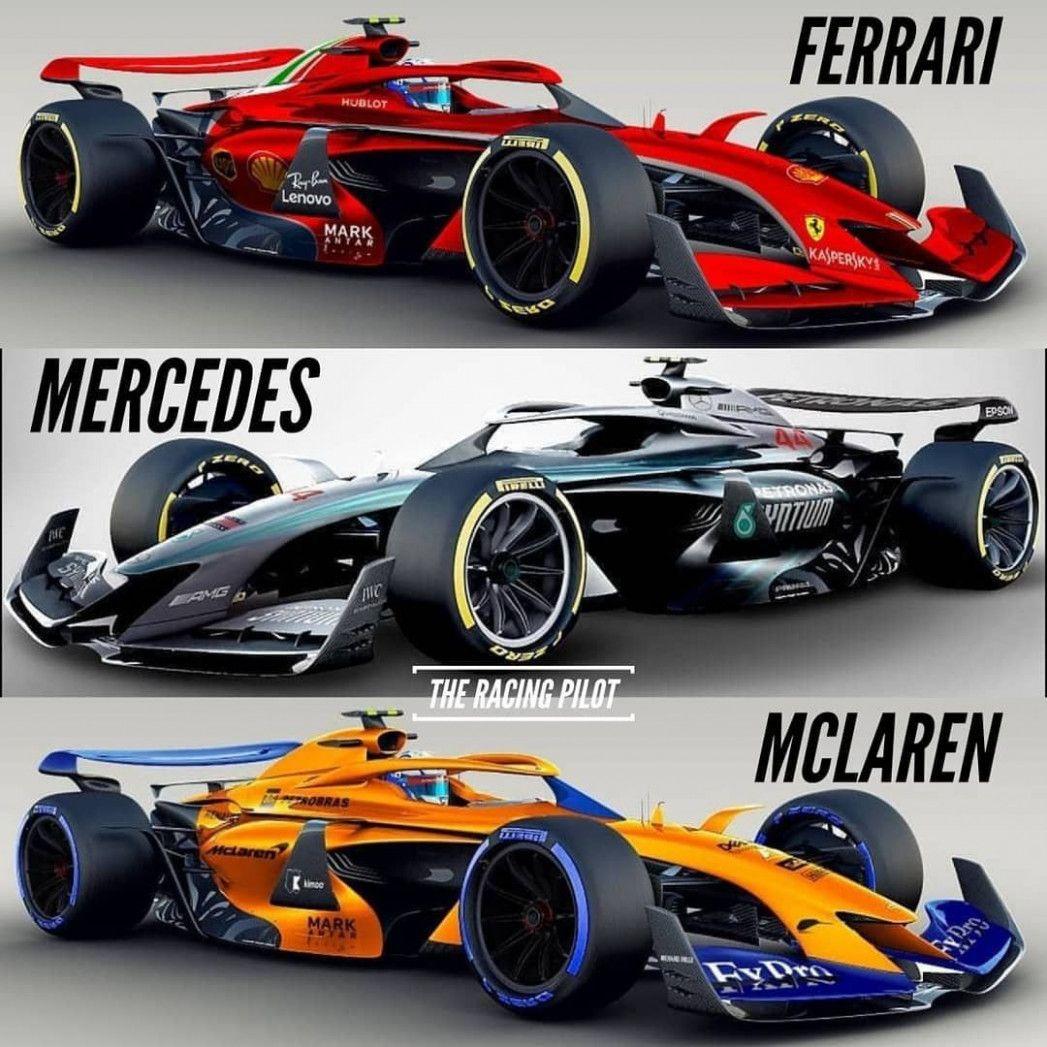2021 Honda Element Performance And New Engine Mobil Konsep Mobil Sport Mobil Impian