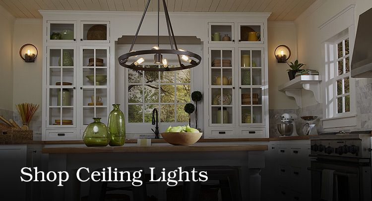 Marvelous Shop Ceiling Lights At The Lamp Factory Outlet Online Store
