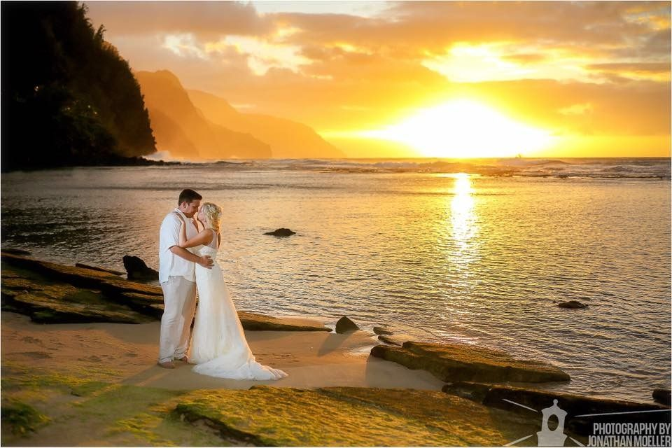 Ke E Beach November Wedding Dresses Dresses Wedding
