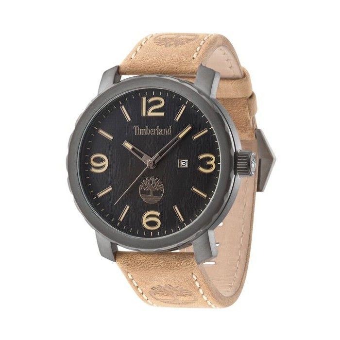 b0298ce6bc6 Relógio Timberland Pinkerton - TBL14399XSU02
