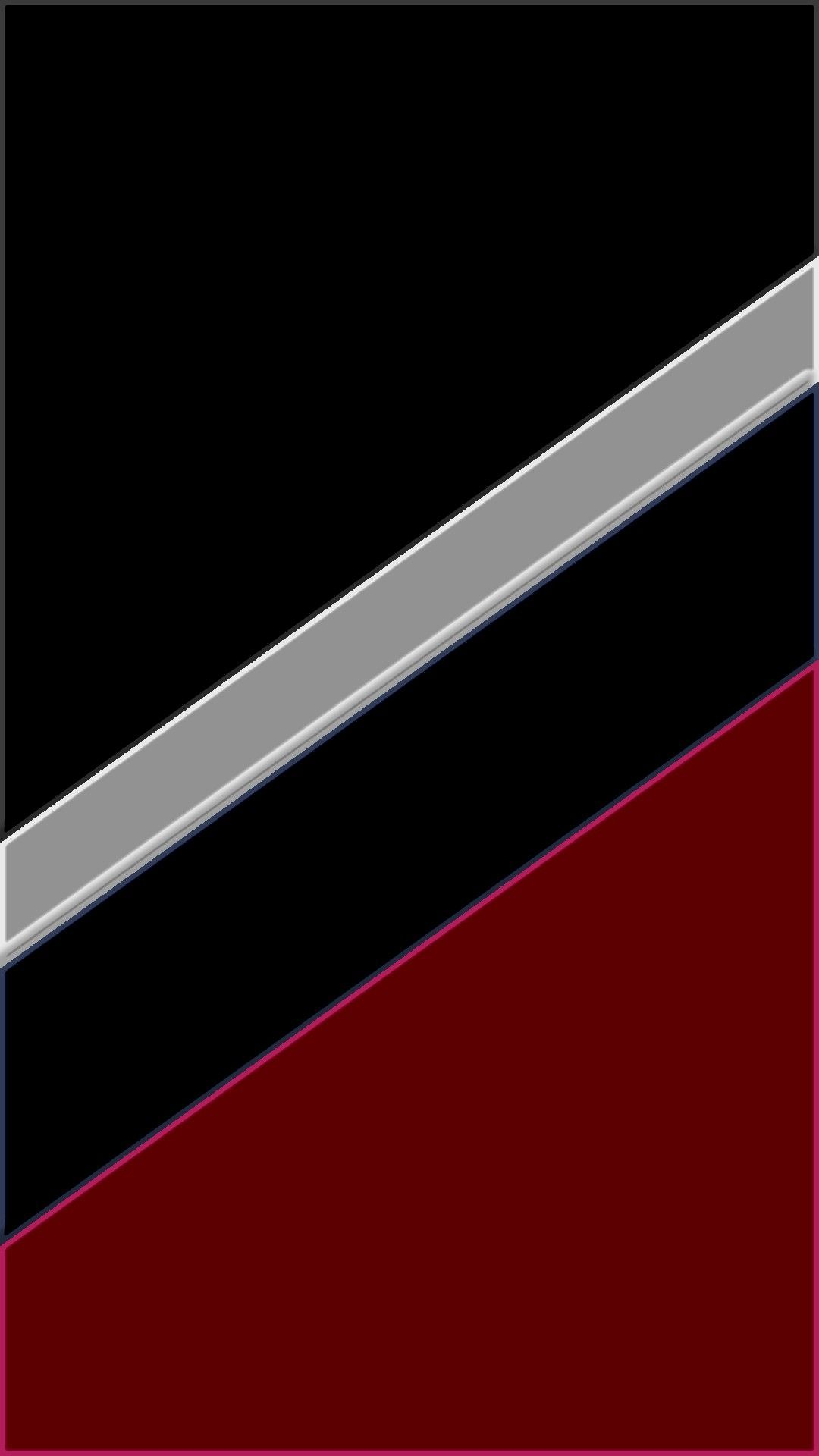 Abstract Black And Purple Phone Wallpaper Abstract Wallpaper Red Wallpaper Hd Phone Wallpapers