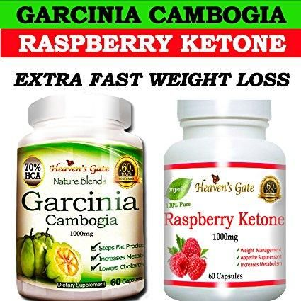 Gaia sciences garcinia cambogia super citrimax reviews picture 10