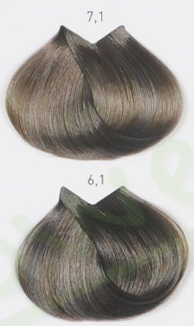 Majirel     Colorchart  Majirel    Hair