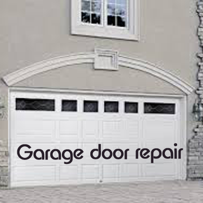 Addison Garage Door Repair Illinois And Services May Be A