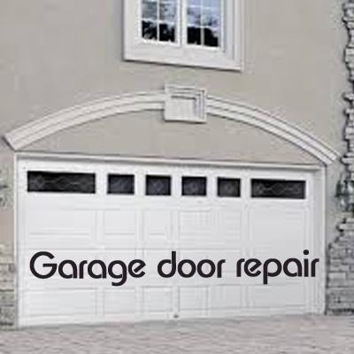 Aurora Garage Door Repair Illinois Suppliers Of Garage