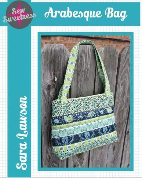 fbe4b10a5f Pin by American Stitchers on Bag and Wallet Styles Available for ...