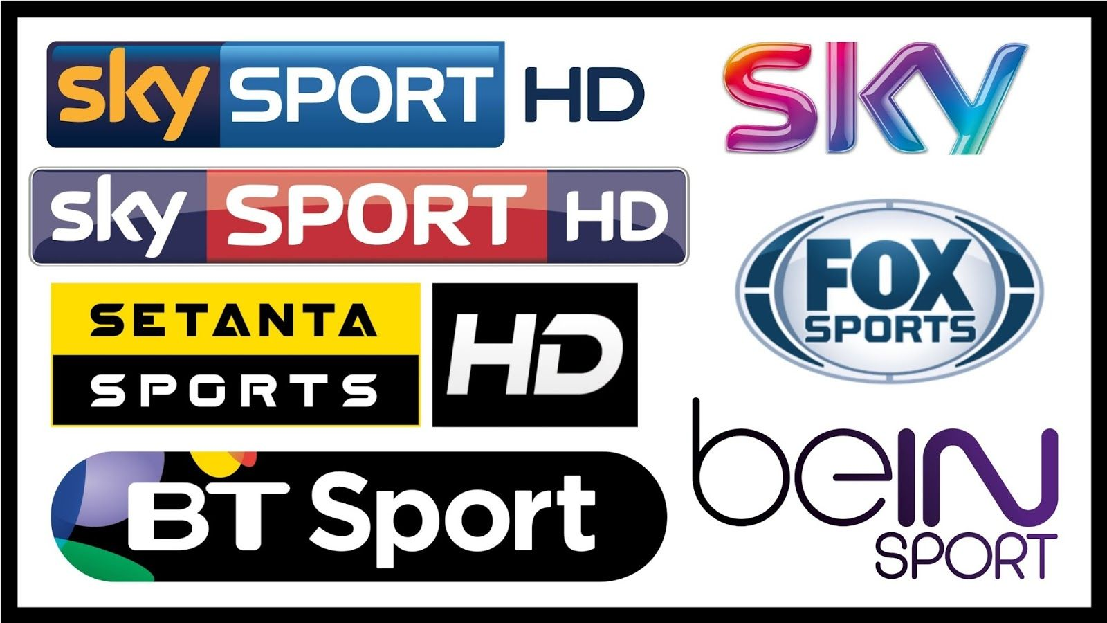 All Type Sports Watch or Broadcast Live TV Events - Sports