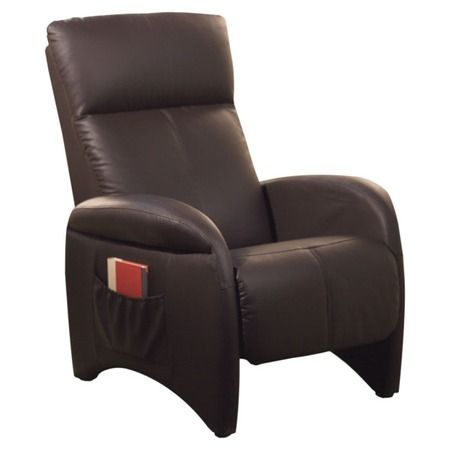 I pinned this Addin Arm Chair from the Living Room Under $400 event - Bobs Furniture Bedroom Sets