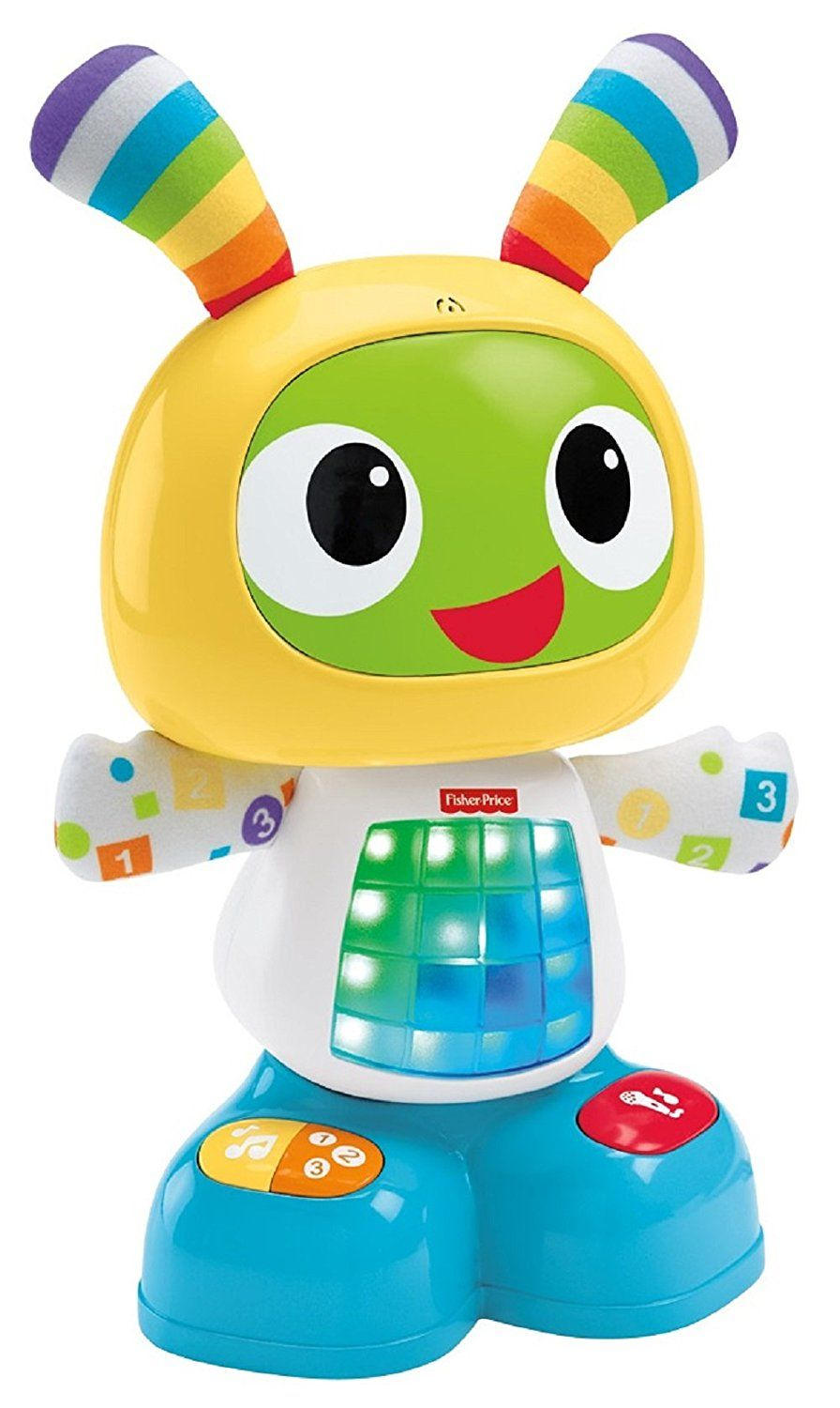 The Best Toys for 2YearOlds Juguetes para niñas