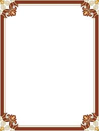 خلفيات بحوث مدرسية بحث Google Wallpaper Backgrounds Image Art