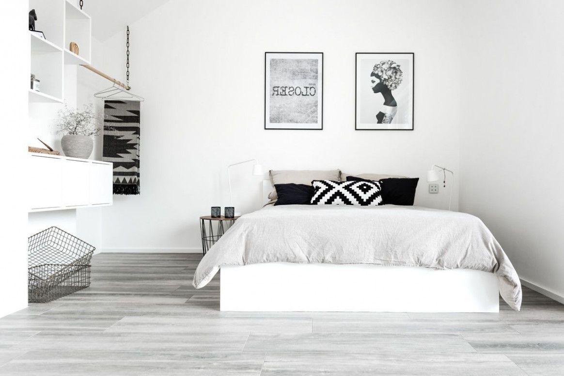 15 Grunde Warum Menschen Ikea Schlafzimmer Ideen Mogen