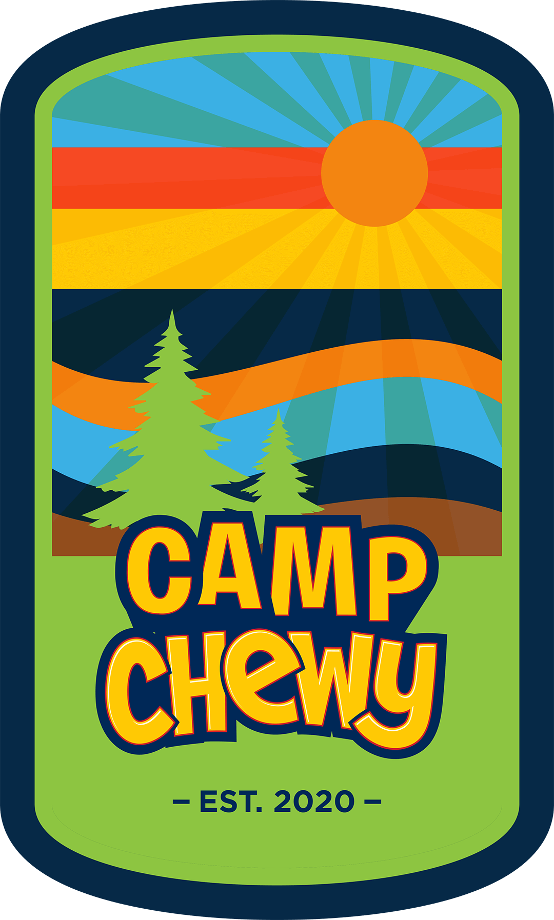 Home Quaker Chewy in 2020 Quaker chewy, Sweepstakes