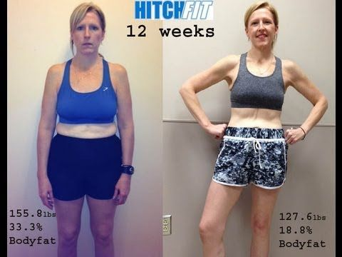 Doctor drops almost 30 lbs and is Feeling Amazing