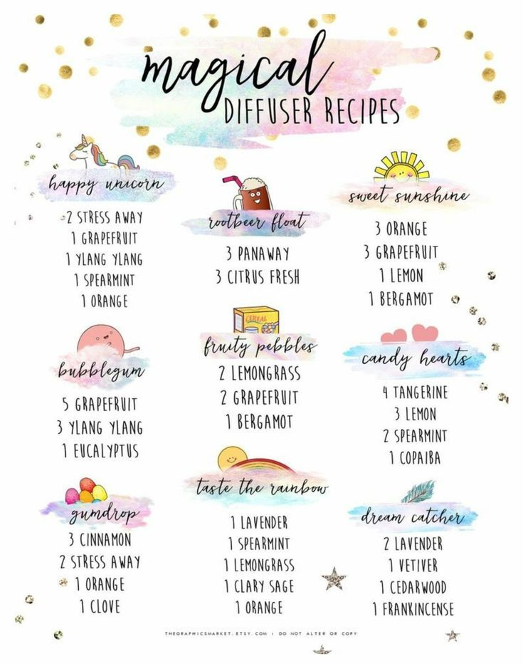 Essential Oils For Babies And Infants Essential Oils For Babies Essential Oils Aromatherapy Essential Oil Blends Recipes