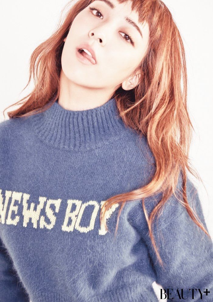 luna beauty+ magaziine, luna 2016 photoshoot, luna photoshoot, luna 2016, f(x) 2016 comeback, f(x) airport fashion, luna dating