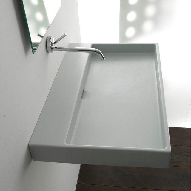 Bathroom Sink And Bathroom Decor Paint A Surprisingly Bathroom Design Ideas In Exquisite New Home 6 Bathroom interior decor | www.krtipsheet.com