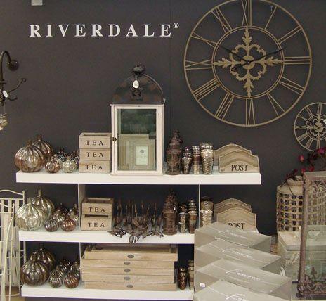 riverdale inspiration riverdale pinterest d co. Black Bedroom Furniture Sets. Home Design Ideas
