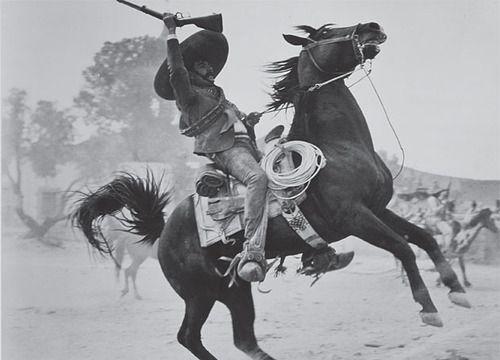 Emiliano Zapata Con Imagenes Imagenes De Revolucion Mexicana Revolucion De Mexico Arte Mexicano