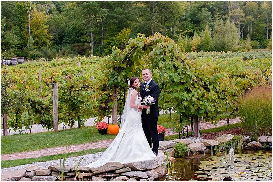 Bride And Groom Fall Vineyard Photos Vineyard Wedding Wedding Photos Zorvino Vineyard