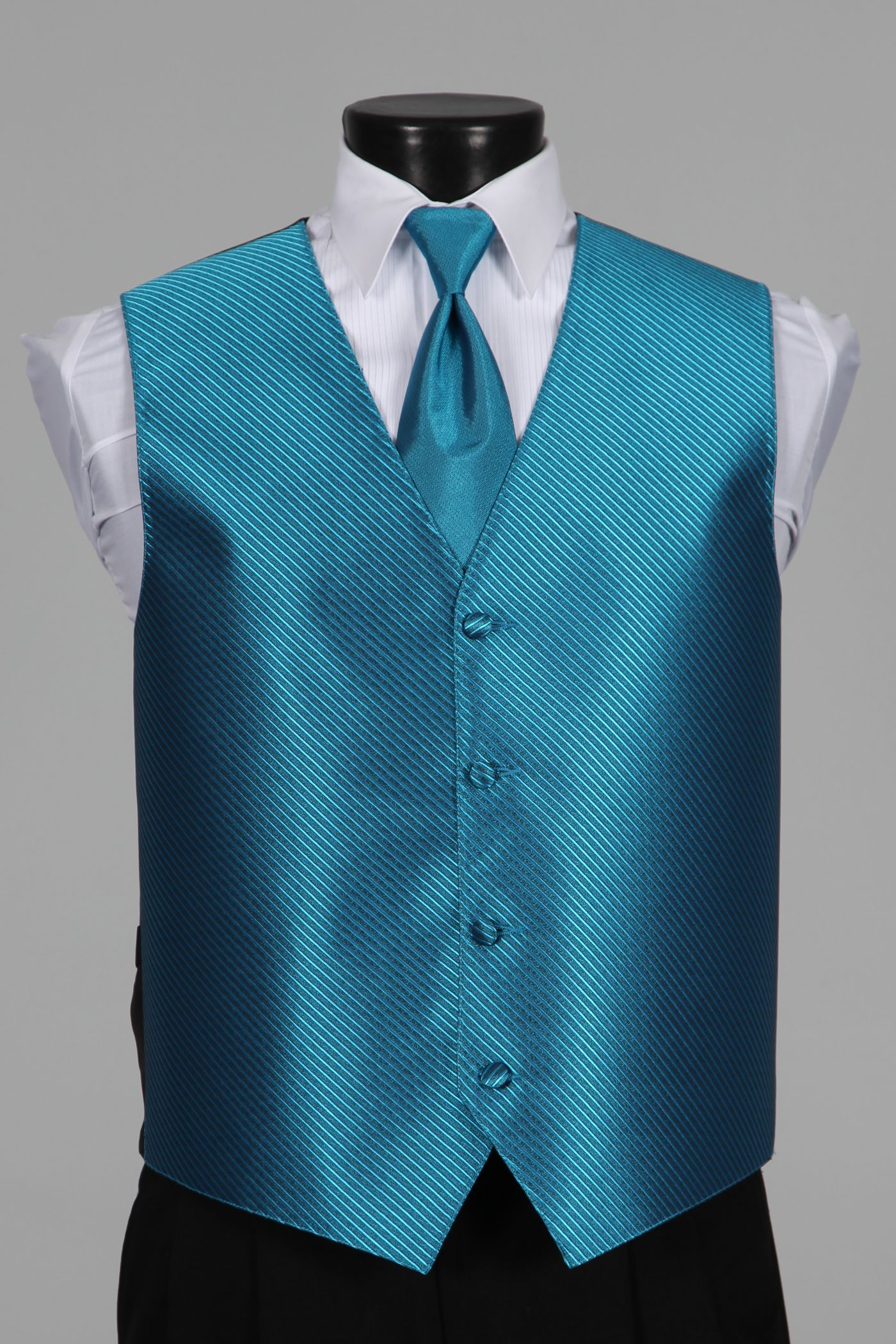 Dunhill Tuxedos Larr Brio Coronado Aquamarine 3001 | Blues, Aquas ...