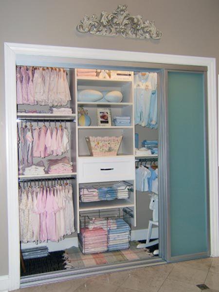 Modern Glass Closet Doors For Your Home Baby Closet Baby Closet