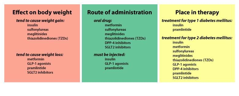 Pathophysiology Diabetes Mellitus Concept Map You Can Find More Details By Visiting The Image Link In 2020 Diabetes Facts Types Of Diabetes Diabetes