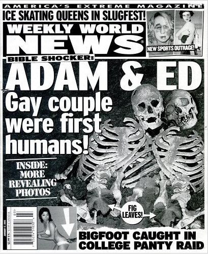 weekly world news entertainment pinterest world funny