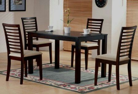 Dining Table Dining Pinterest Dining