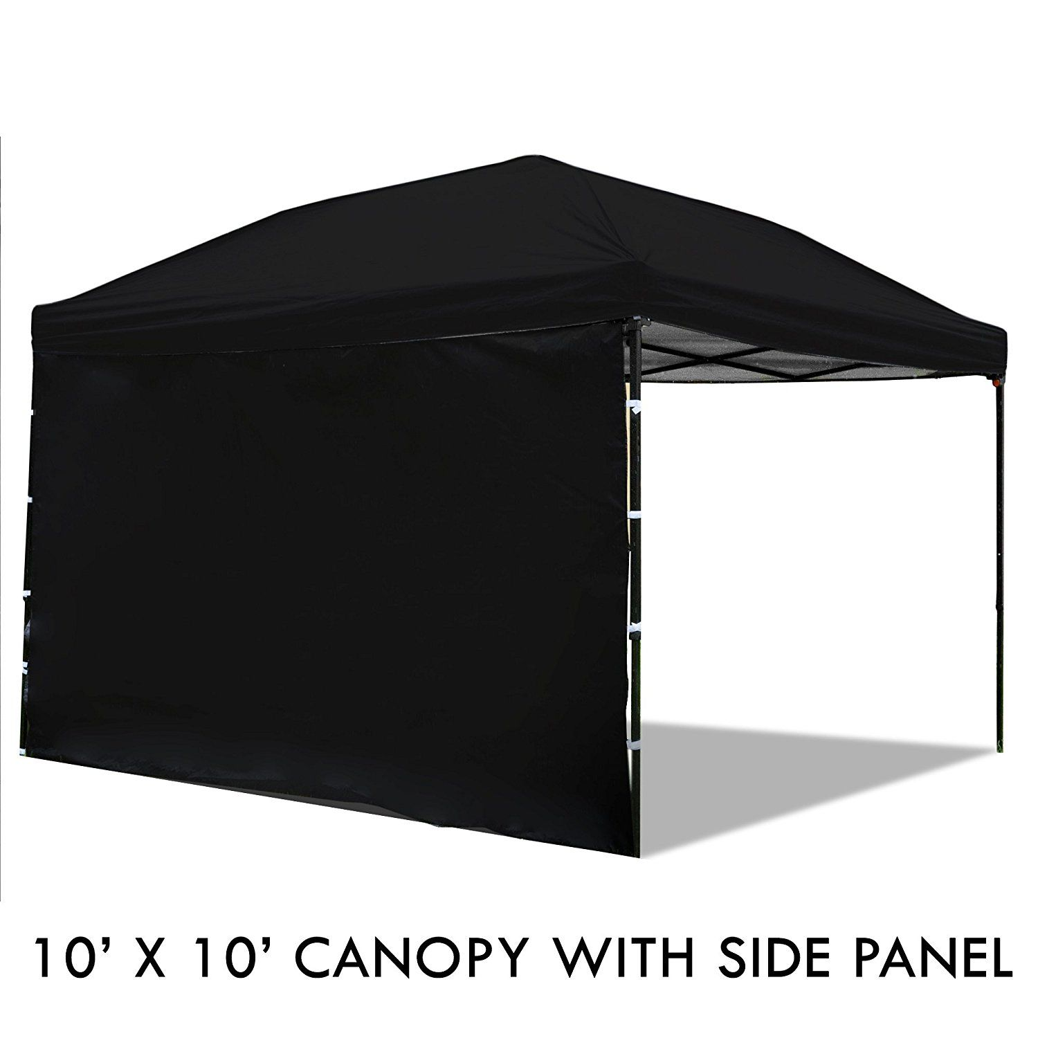 Top 10 Best Canopy Tents Reviews in 2017  sc 1 st  Pinterest & 3. Top 10 Best Canopy Tents Reviews in 2017 | Top 10 Best Canopy ...