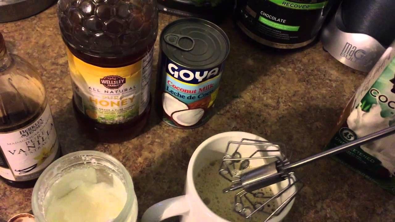 21 Day Fix Coffee #coffee #tips #21dayfix #caffeine #healthy