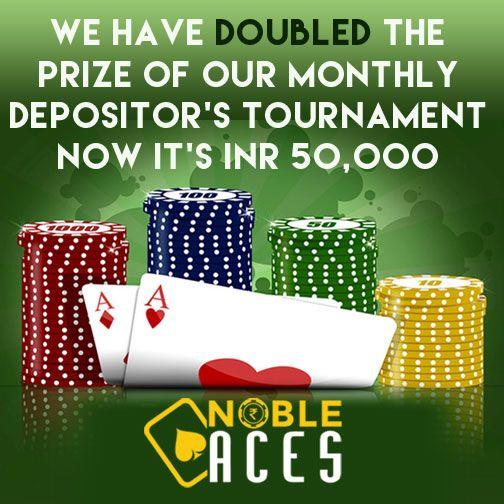 Free online poker india europlay casino landsberg