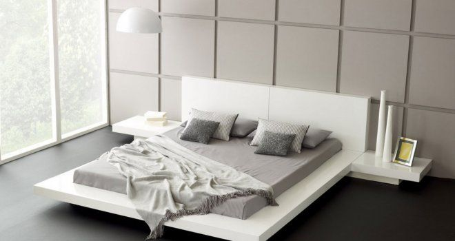 Interior Bedroom Furniture Design Courses Simple Luxury Inspiring Cool White Bedstead Grey Bedding Set Designs Teenage Guys Awesome And Color