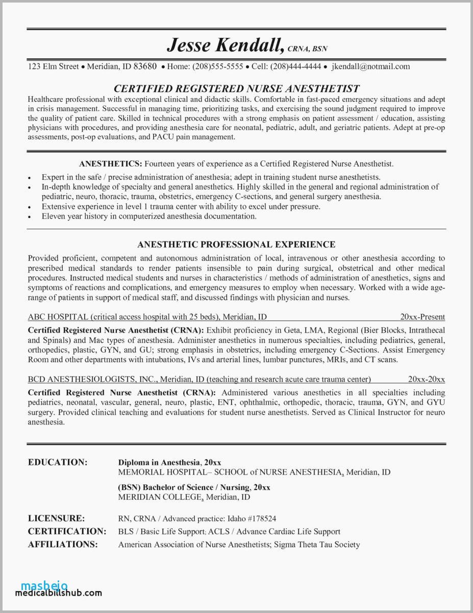 79 unique stock of 7 eleven resume examples check more at