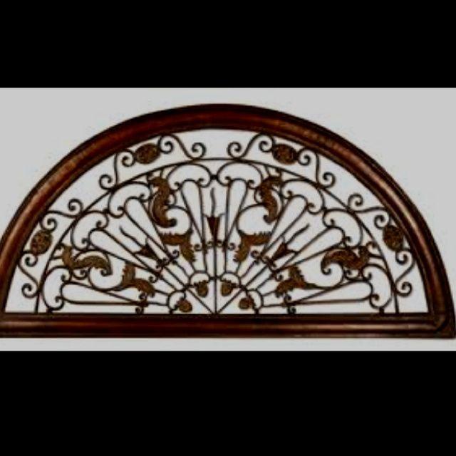 Good Spirit Of Wine Grapes Door Topper | Door/Window/Toppers | Pinterest | Doors,  Window Toppers And Kitchen Decor
