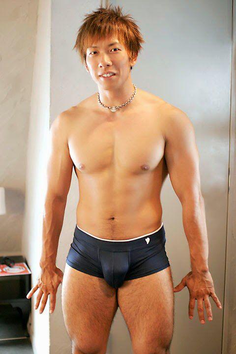 asian-male-porn-star