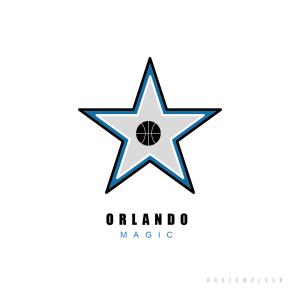Nba Minimal Logos Rebranding Rebranding Logo Logos Minimal Logo