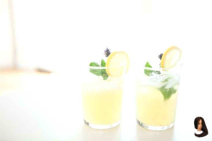 Mama braucht einen Drink: Spiked Lavender Basil Lemonade (Mutter #basillemonade #Basil #braucht #drink #einen #Lavender #Lemonade #mama #Mutter #Spiked Mama Needs A Drink: Spiked Lavender Basil Lemonade (Mother)        Mama braucht einen Drink: Spiked Lavender Basil Lemonade #basillemonade Mama braucht einen Drink: Spiked Lavender Basil Lemonade (Mutter #basillemonade #Basil #braucht #drink #einen #Lavender #Lemonade #mama #Mutter #Spiked Mama Needs A Drink: Spiked Lavender Basil Lemonade (Mothe #basillemonade