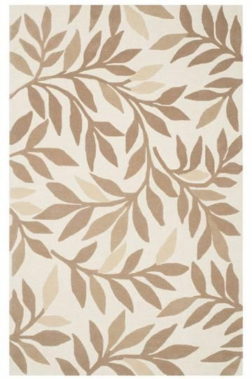 Martha Stewart Rug By Home Decorators Carpet Pinterest
