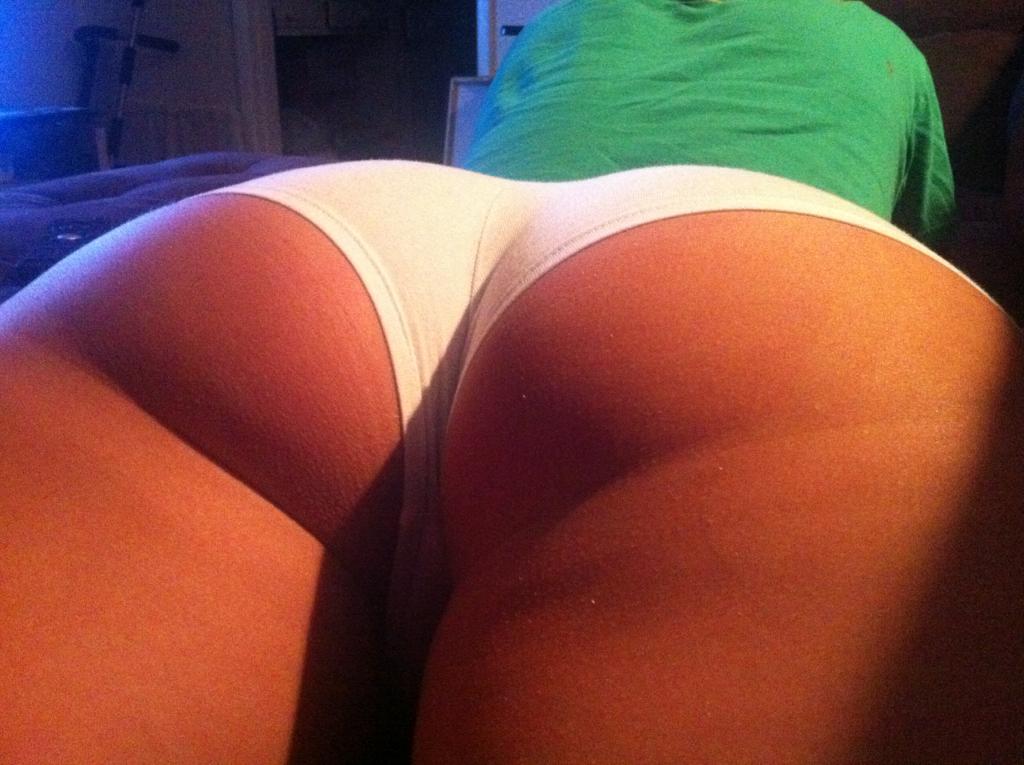 Nice Butts 31