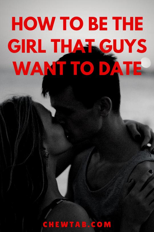 Why do boyfriend get jealous