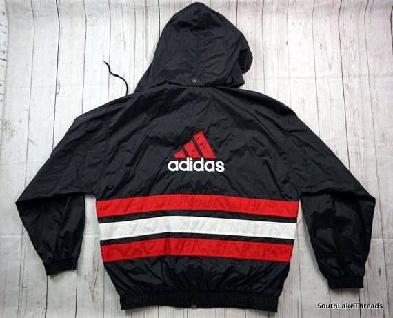 adidas yeezy boost 350 men size 11 adidas jacket men