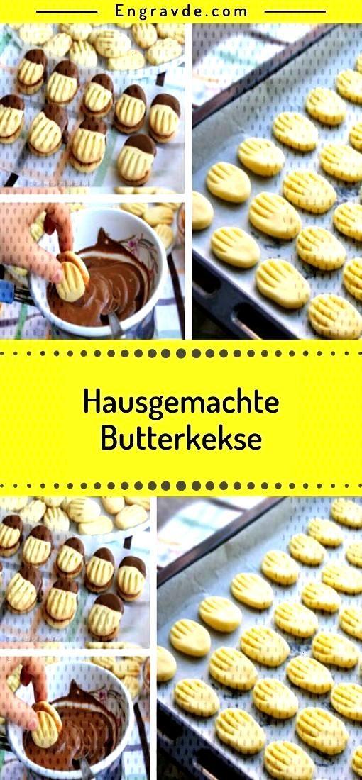 Ingredients 110 g butter 150 g cornstarch 150 g powdered sugar 150 g flour ½ packet ... - Ingredi