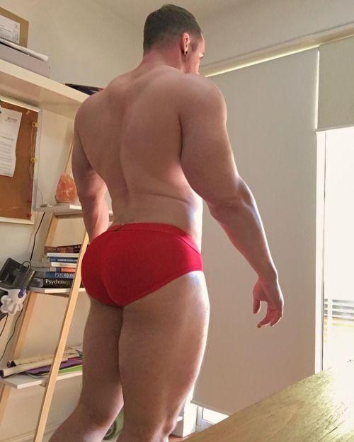 Cumshots gay biggest dick photo