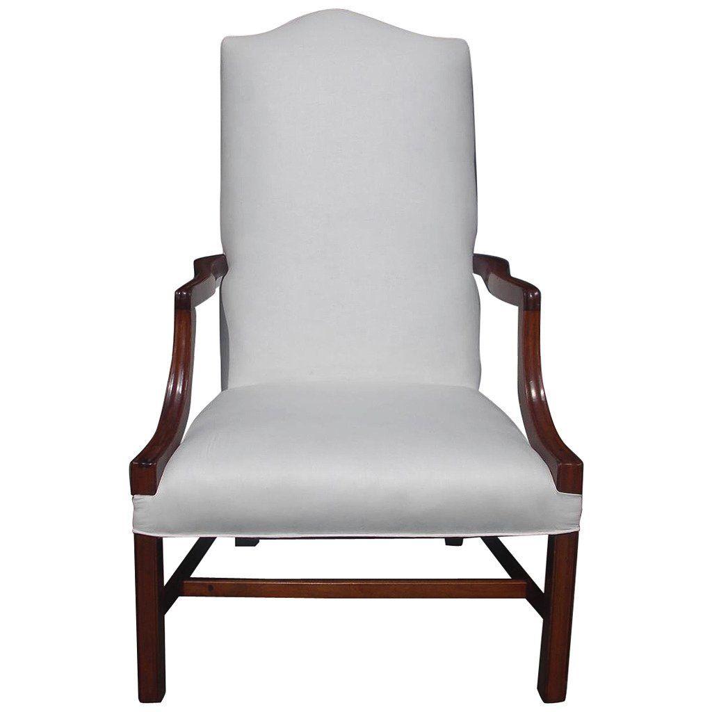 martha washington chair cover