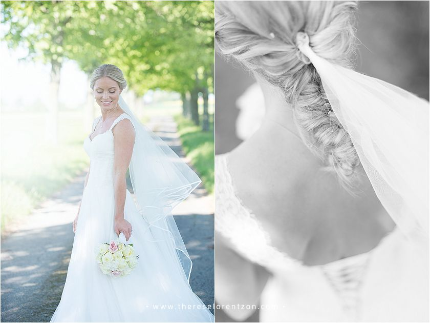 Pin by Lena Brorsson on Wedding | Pinterest | Wedding