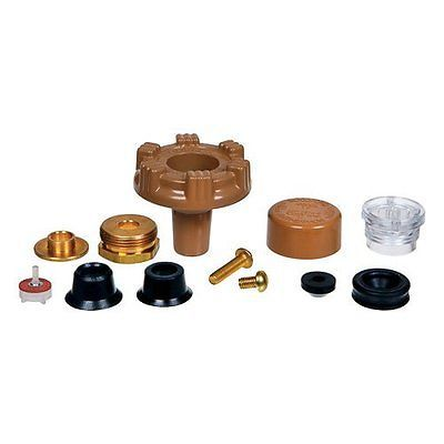 Spigots 181012: Woodford Pressure Reducing Valve Repair Kit 24In ...