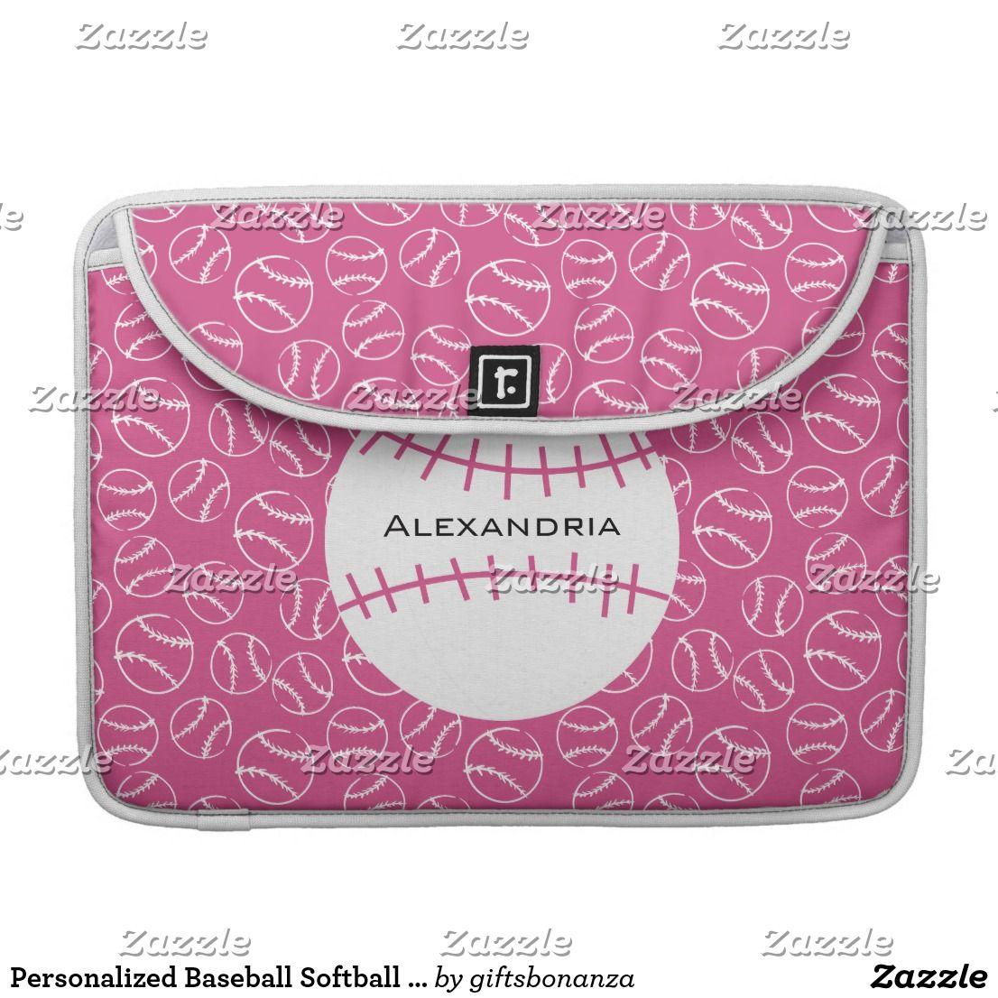 Softball Clipart ADD ON. Softball graphics, baseball ...  |Girly Baseball Player