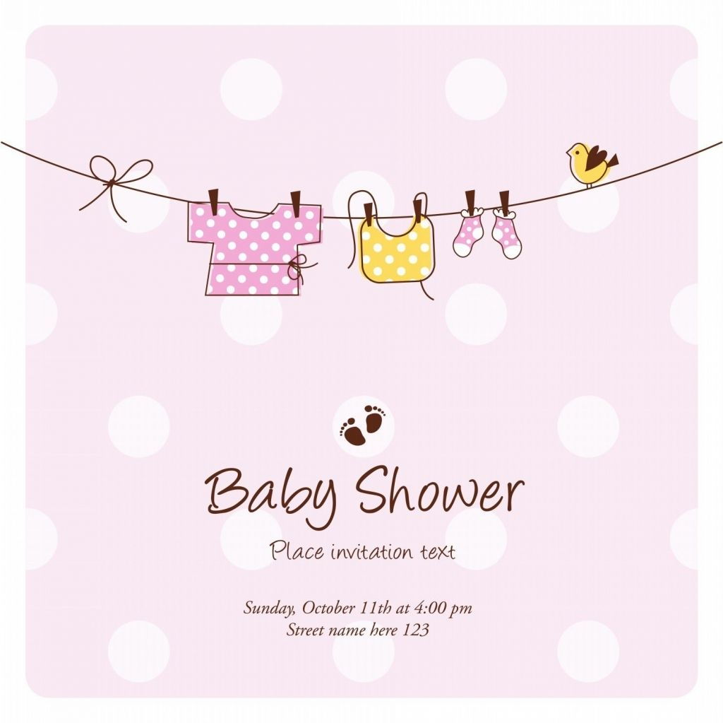 AttentionGrabbing Save The Date Baby Shower Postcards On Baby Shower Ideas  From Best 33+ Juicy