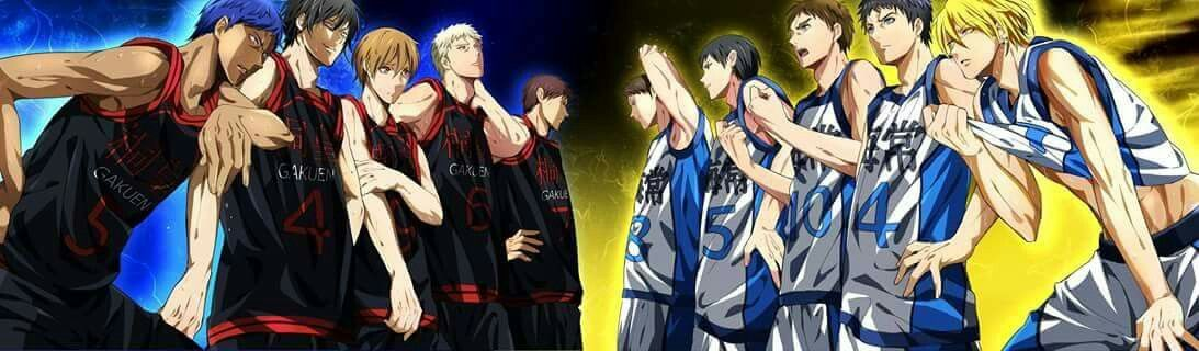 Aomine vs kise kuroko no basket pinterest kuroko aomine vs kise kurokos basketballkuroko no basketkise ryoutaanime basketshd voltagebd Choice Image