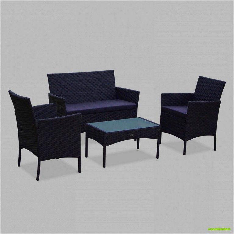Table Bistrot Jardin Et Table De Jardin Avec Rallonge Table Jardin Table Bistrot Pliante Tabl Di 2020